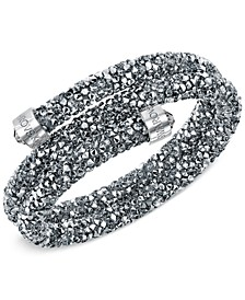 Crystaldust Wrap Bracelet