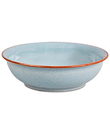 Denby Heritage Terrace Collection Large Side Bowl