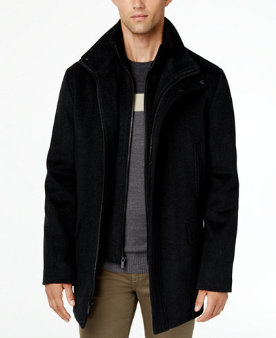 Men's Wool Cos: Shop Men's Wool Cos - Macy's