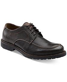Bass Men's Austin Lace-Up Shoes