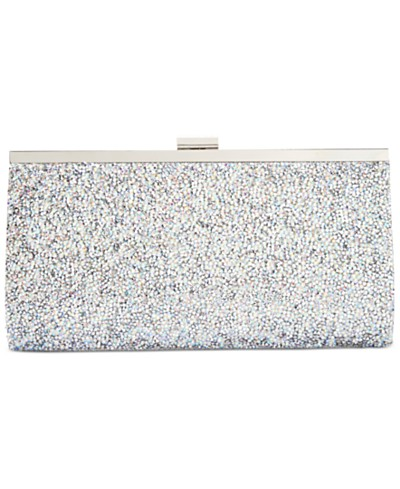 INC International Concepts Lexy Clutch, Created for Macy's