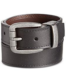Levi's® 30mm Reversible Belt, Big Boys
