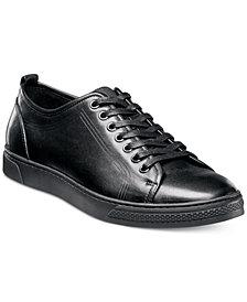Florsheim Men's Forward Low-Top Sneakers