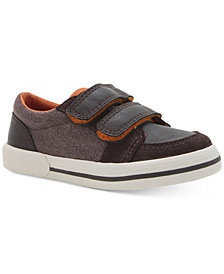 Elements by Nina Donald Casual Sneakers, Toddler Boys & Little Boys