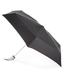 Totes Mini Umbrella with NeverWet®