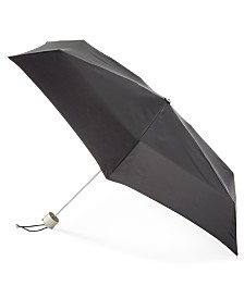 Totes Mini Umbrella with NeverWet®