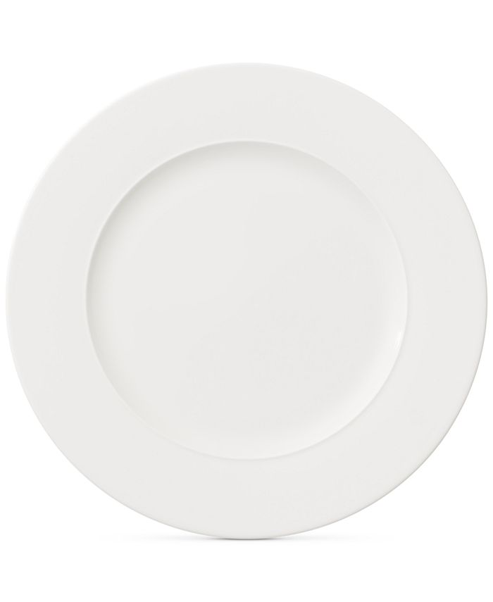 Villeroy & Boch - La Classica Nuova Collection Dinner Plate