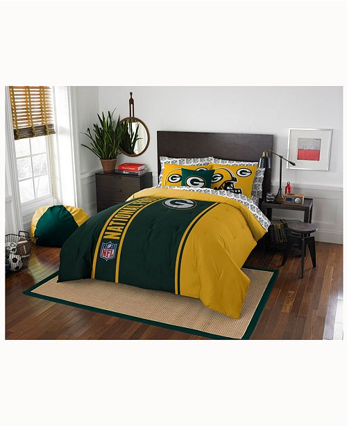 Product Details Feel Warm And Snug In The Northwest Company Green Bay Packers Full
