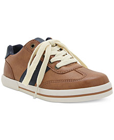 Elements by Nina Casual Sneakers, Little & Big Boys