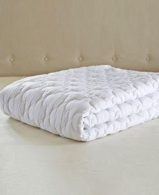 Sleep Philosophy WonderWool Quilted Down Alternative Blankets