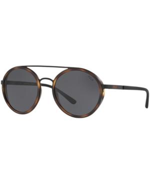 Polo Ralph Lauren Sunglasses, PH3103