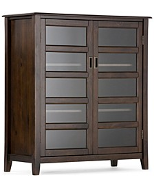 Hampstead Medium Storage Cabinet