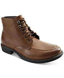 Eastland Men's Brice Chukka Boots