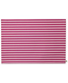 kate spade new york Harbour Drive Pink Placemat