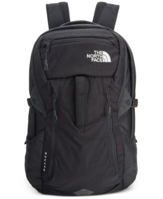 North Face Backpacks: Shop North Face Backpacks - Macy's