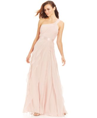 Evening Dresses: Shop Evening Dresses - Macy's