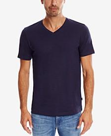 BOSS Cotton T-Shirt