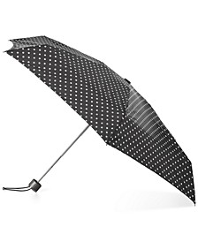 Titan® Mini Umbrella with NeverWet®