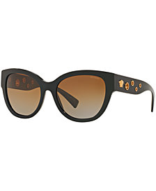 Versace Sunglasses, VE4314