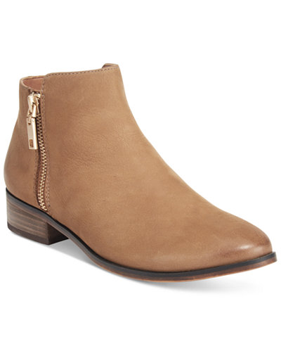ALDO Women's Julianna Ankle Booties