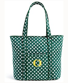 Oregon Ducks Tote