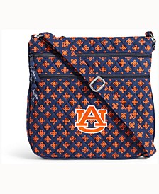 Auburn Tigers Triple Zip Hipster