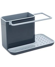 Caddy Sink Organizer