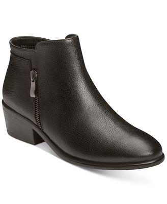 Womens Boots aerosoles dark green suede mythology fn8z07l2