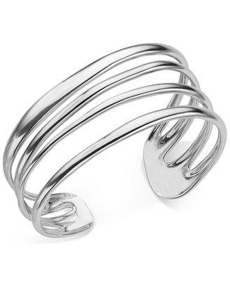 Nambe Jewelry !