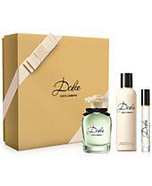 DOLCE&GABBANA 3-Pc. Dolce Gift Set
