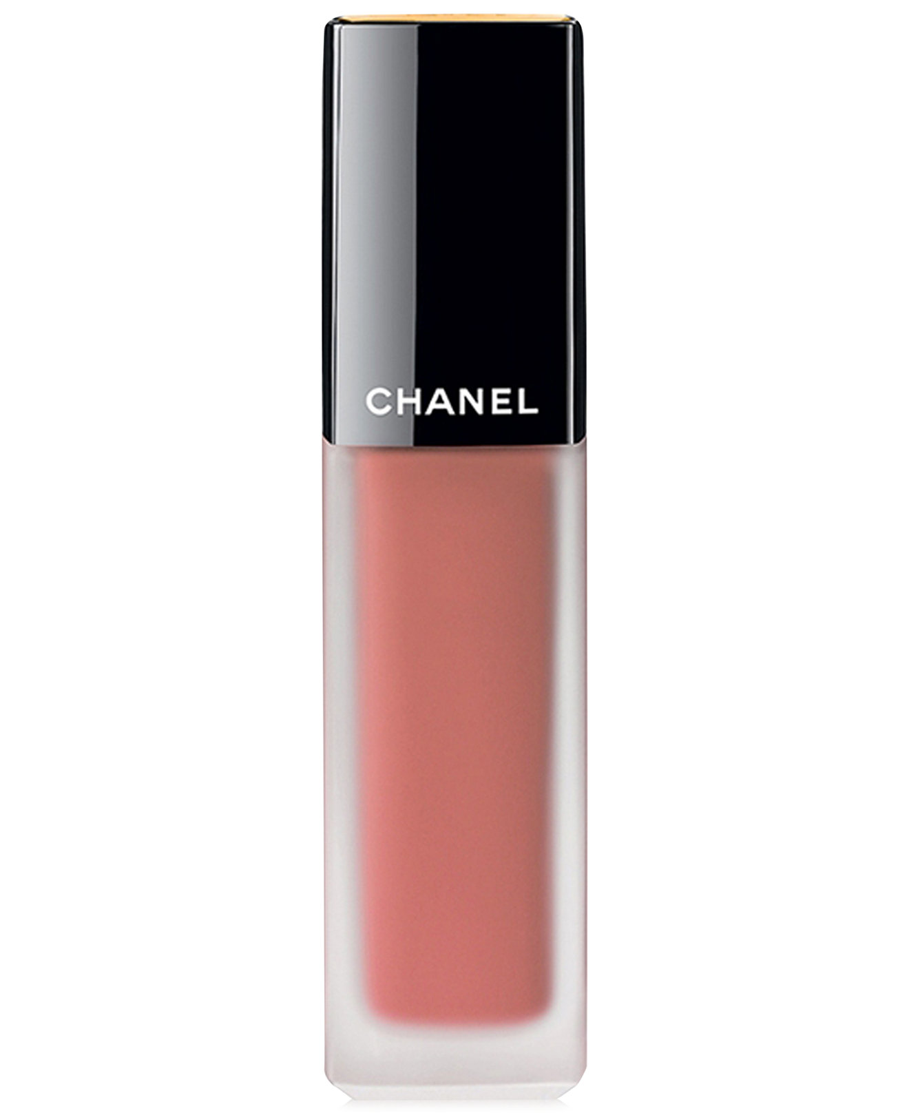 Colour care london lipstick price - Chanel Rouge Allure Ink Matte Liquid Lip Color