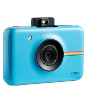Polaroid Snap Instant...
