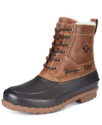 Waterproof Boots - Macy's