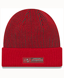 New Era Tampa Bay Buccaneers Tech Knit