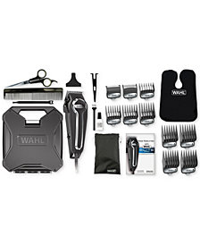 Wahl 79602 Elite Pro Trimmer Haircut Kit