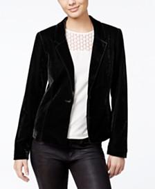 Dress Jackets For Women: Shop Dress Jackets For Women - Macy's