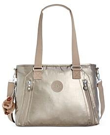 Angela Shoulder Bag
