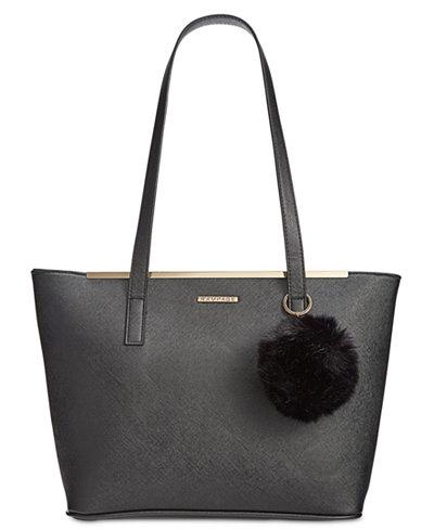 Handbags & Accessories - Rampage