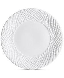 Michael Aram Palm Dinnerware Collection Salad Plate