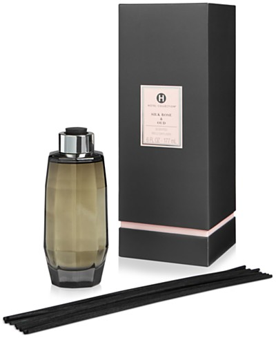 Hotel Collection Diffuser, 6 fl oz, Created for Macy's
