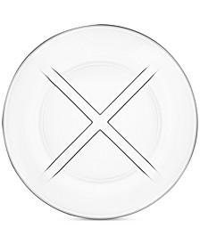 Bruk Salad Plate