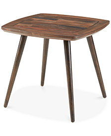 Renu Side Table, Quick Ship