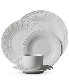 Michael Aram Palace Dinnerware Collection