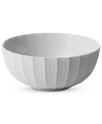 Palace All-Purpose Bowl