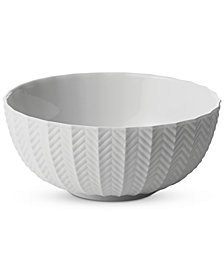 Michael Aram Palace All-Purpose Bowl