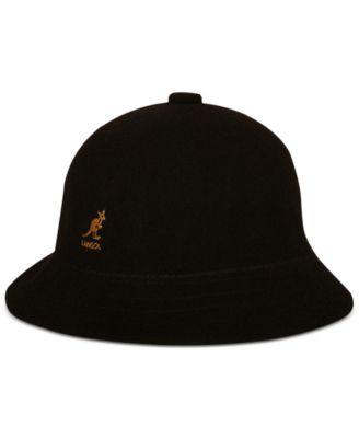 3e7ca330a97a5 Kangol Men s Bermuda Casual Bucket Hat   Reviews - Hats