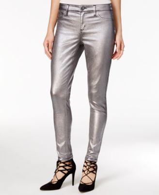 Juniors Jeans - Macy's
