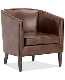 Hayden Tub Chair