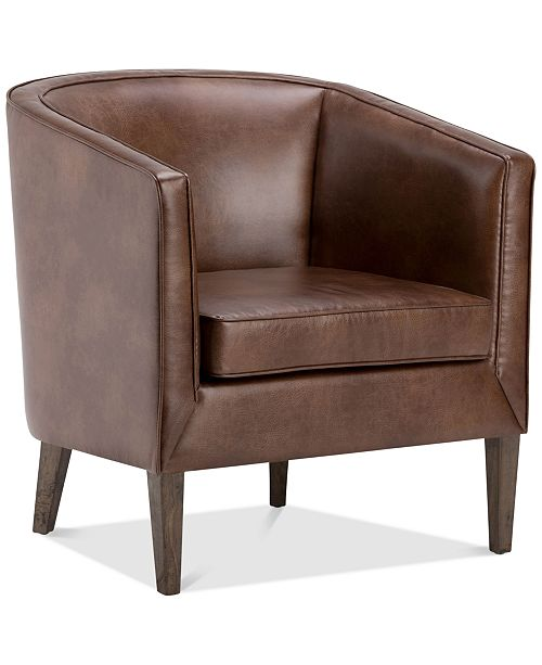 Magnificent Hayden Tub Chair Quick Ship Creativecarmelina Interior Chair Design Creativecarmelinacom
