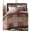 Deals on Comforter Sets on Sale for $29.99 Each